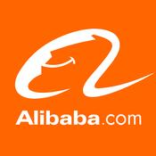 Връзка към alibaba.com