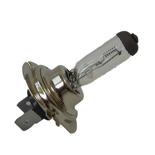 Крушка за фар H7 24V 70W PX26d Super Light