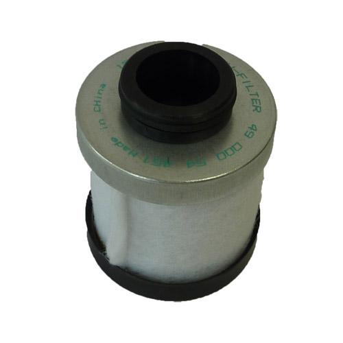 Маслено-въздушен сепаратор за компресор