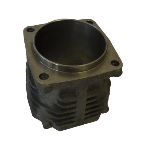 Цилиндър компресор