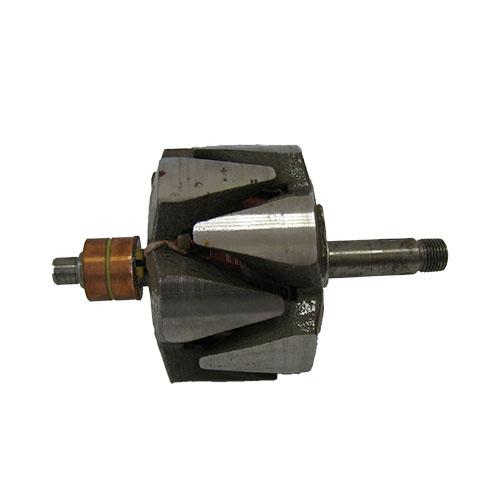 Ротор за генератор
