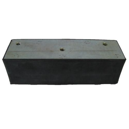 Тампон за радиатор горен