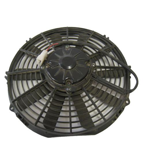 Вентилатор за климатик размер 11