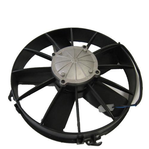 Вентилатор за климатик размер 12