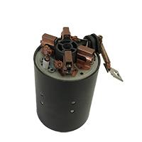 Статор за електромотор
