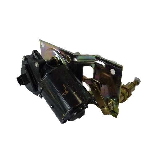 Моторче за чистачки Икарус 11M4